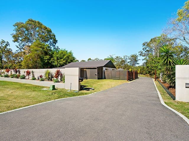 225 California Creek Road, Cornubia, Qld 4130