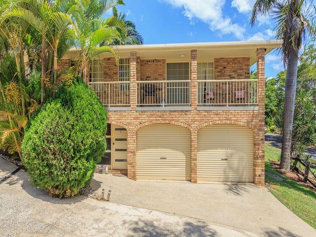 6/13 Hilltop Close, Goonellabah, NSW 2480