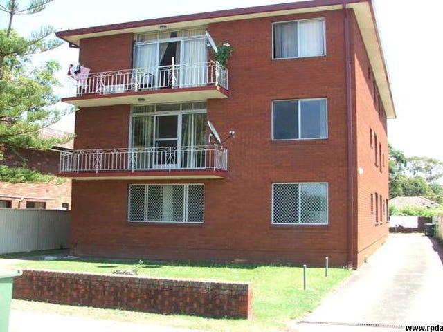 5/5 Ulverstone Street, Fairfield, NSW 2165