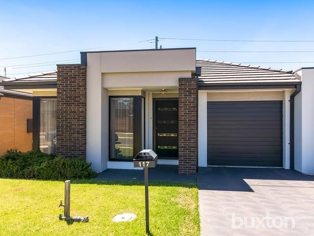 117 Wurrook Circuit, North Geelong, Vic 3215
