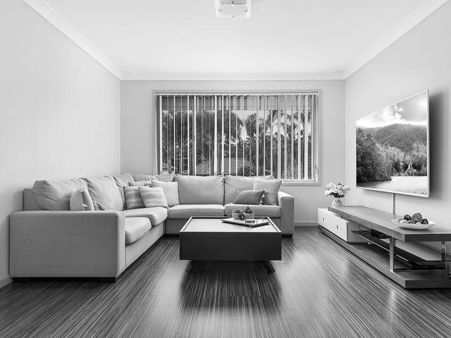 9 Berrigan Street, Winston Hills, NSW 2153