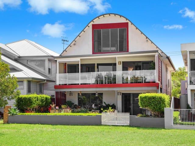 9 McCauley St, Davistown, NSW 2251