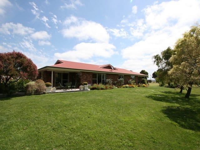 127 Mella Road, Smithton, Tas 7330