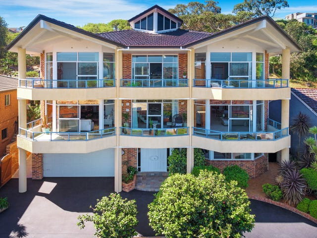 24 Coutts Crescent, Collaroy, NSW 2097