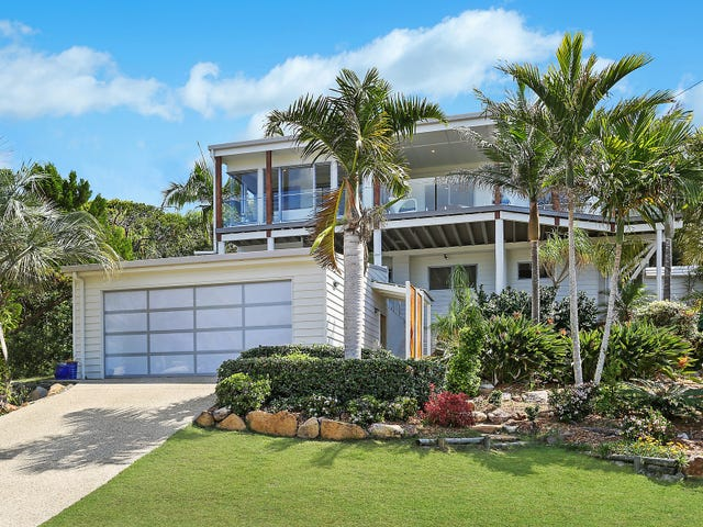 36 Orient Drive, Sunrise Beach, Qld 4567
