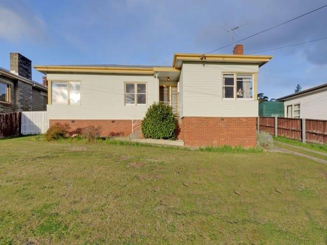 175 Cambridge Road, Warrane, Tas 7018