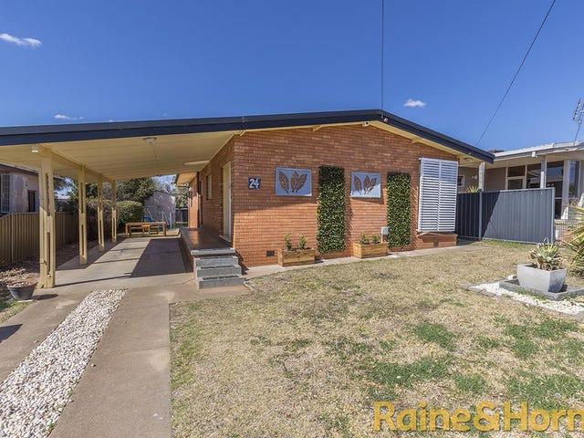 24 Caroline Street, Dubbo, NSW 2830
