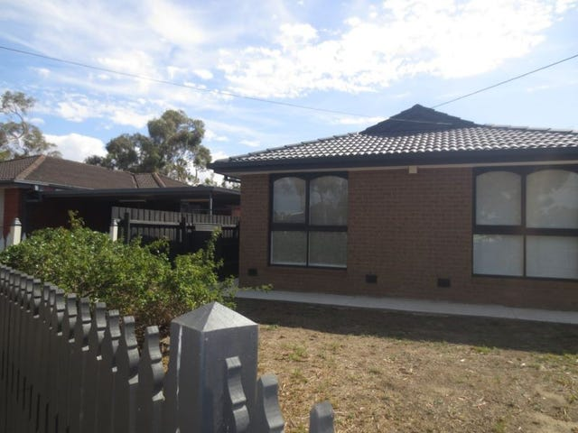 5 Stephenson Court, Altona Meadows, Vic 3028