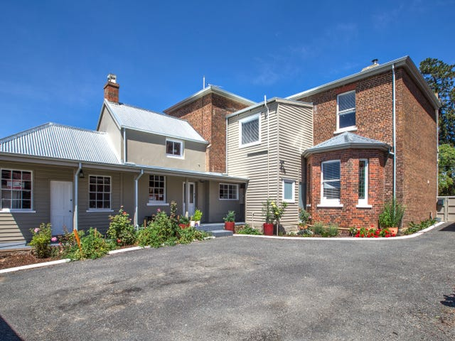 61 Wellington Street, Longford, Tas 7301