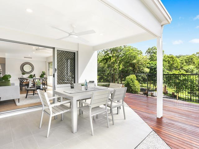 14/421 Trouts Road, Chermside, Qld 4032