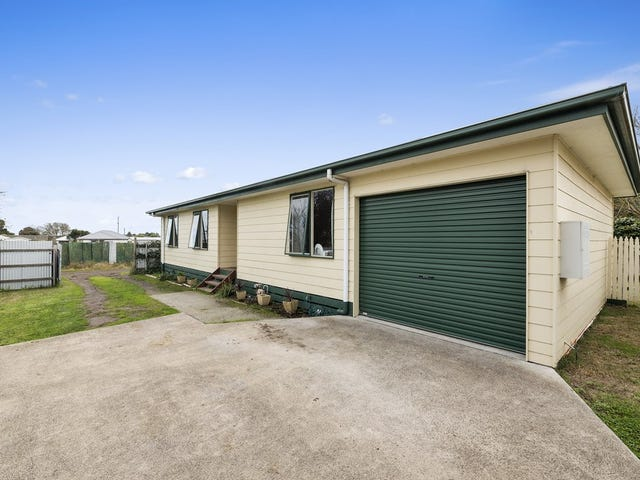 3/31 Campbell Street, Colac, Vic 3250