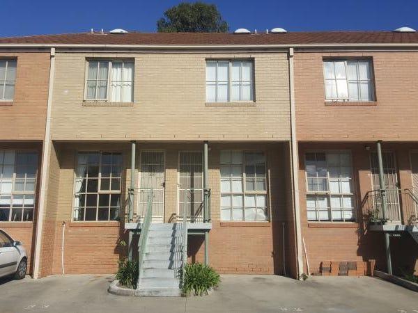 33/2-4 Ballarat Road, Footscray, Vic 3011