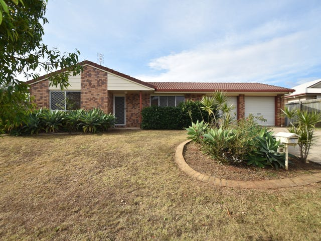 29 Dyson Drive, Darling Heights, Qld 4350