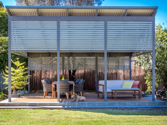 18 Bayview Road, Port Elliot, SA 5212