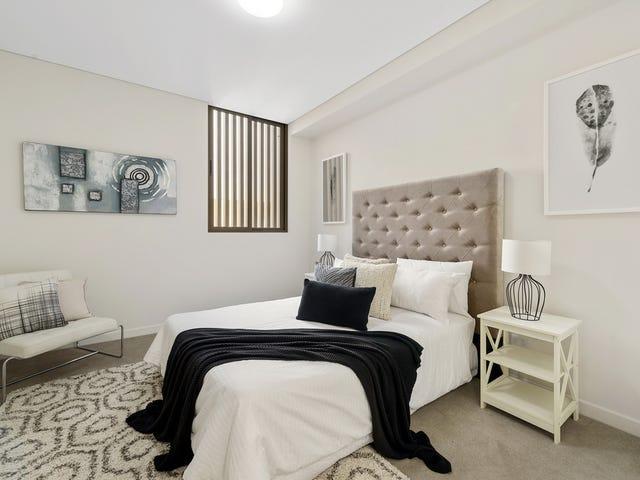 72-86 Bay Street, Botany, NSW 2019