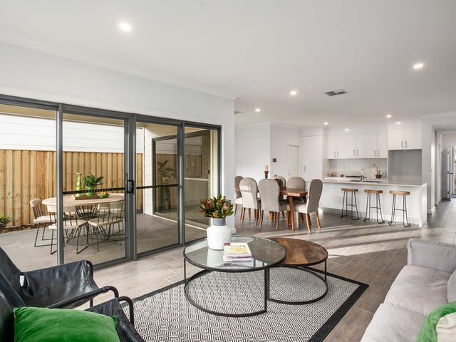 47 Grand Court, Fairy Meadow, NSW 2519