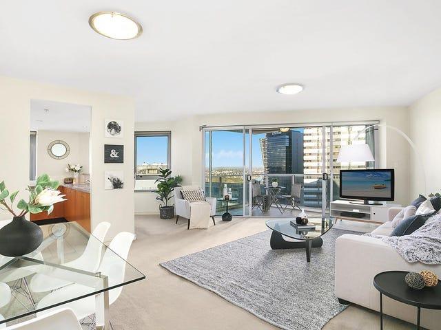 1802/79 Berry Street, North Sydney, NSW 2060