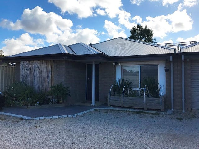 1/33 Findon Road, Woodville South, SA 5011