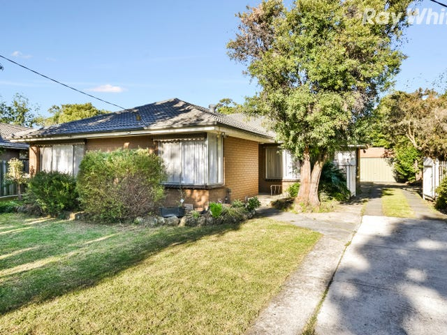 61 cambden park Parade, Ferntree Gully, Vic 3156