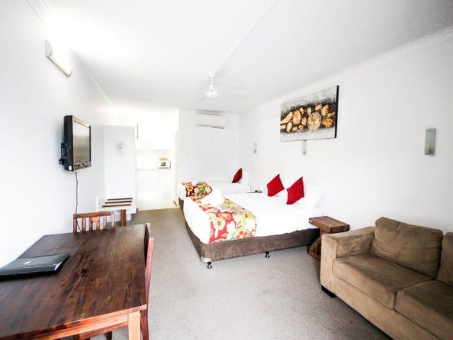 30-34 Tweed Coast Road, Pottsville, NSW 2489