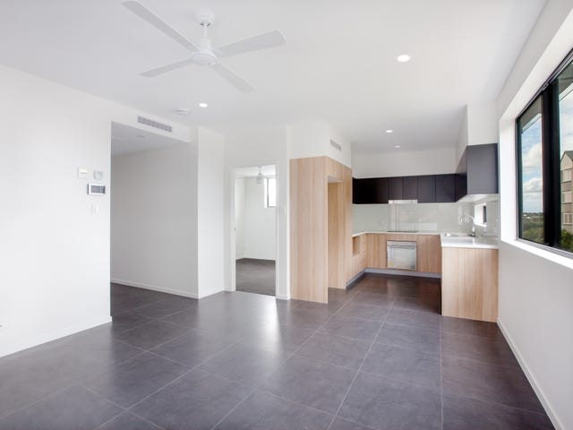 26 Paton Street, Kangaroo Point, Qld 4169
