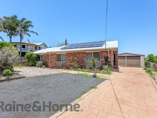 6 Giltrow Court, Darling Heights, Qld 4350