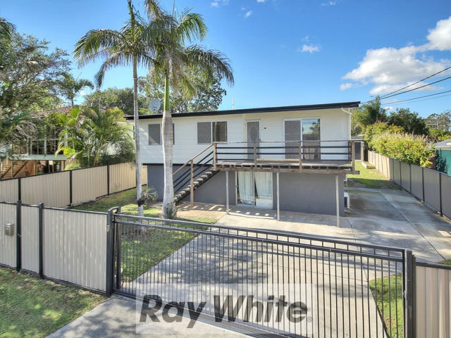 28 Winifred Street, Kingston, Qld 4114