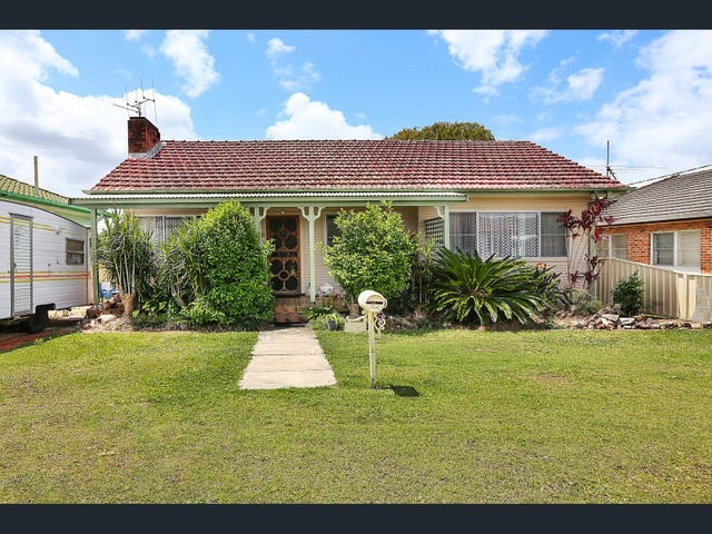 15 Nicholls Street, Port Macquarie, NSW 2444