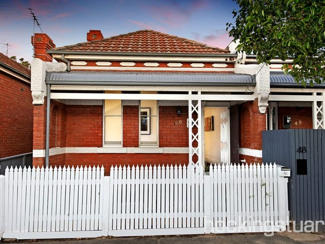 50 Moore Street, South Yarra, Vic 3141