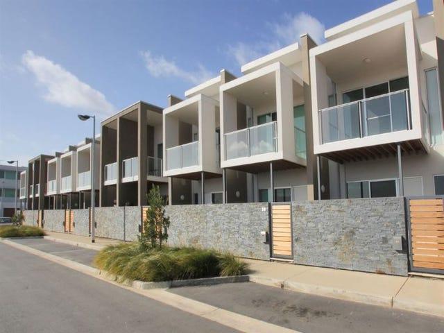 22 Karka Cove, New Port, SA 5015