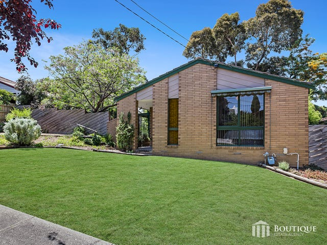 60 Burchall Grove, Dandenong North, Vic 3175
