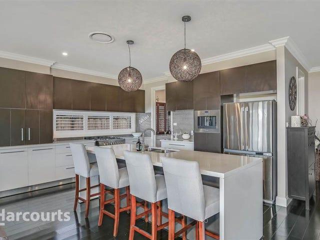 21 Farmhouse Avenue, Pitt Town, NSW 2756