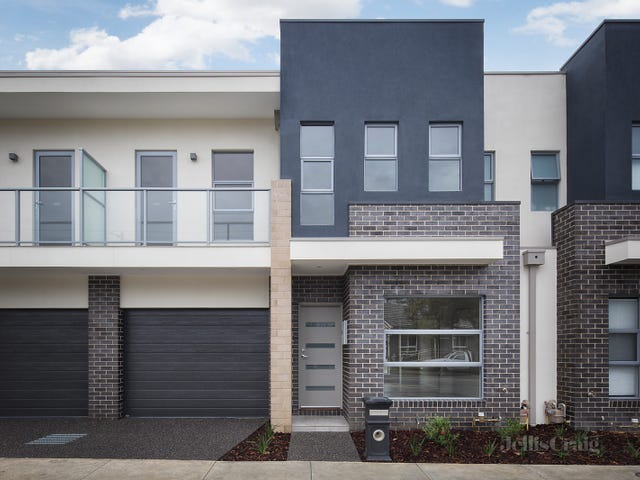 128e Raglan Street, Preston, Vic 3072