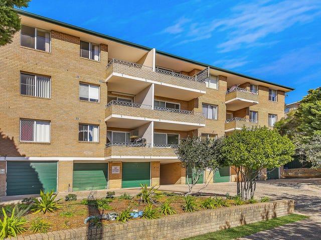 15/8-12 Station Street, Arncliffe, NSW 2205