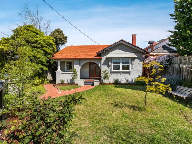 1900 Malvern Road, Malvern East, Vic 3145