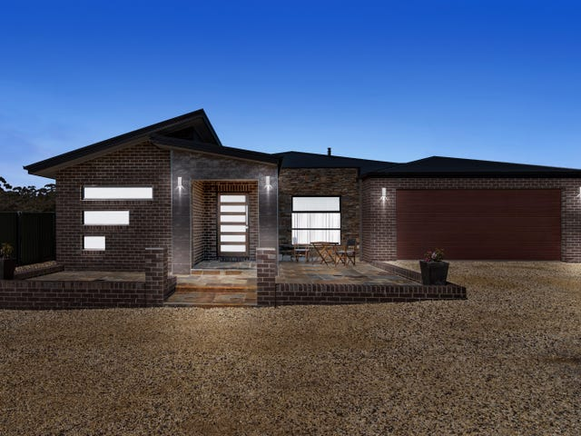 22 Sundew Drive, Kangaroo Flat, Vic 3555