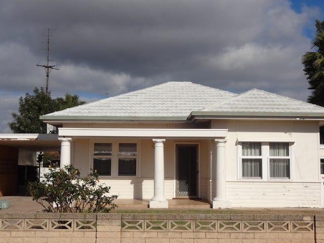 15 Balmoral Road, Port Pirie, SA 5540
