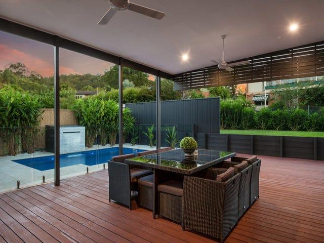 20 Orana Street, Green Point, NSW 2251