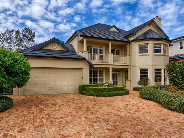 3 Davidson Avenue, Warrawee, NSW 2074