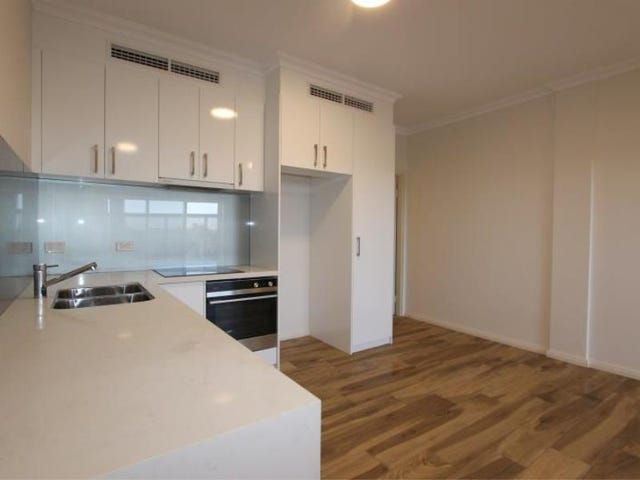 1/88 Kingsmill Street, Port Hedland, WA 6721