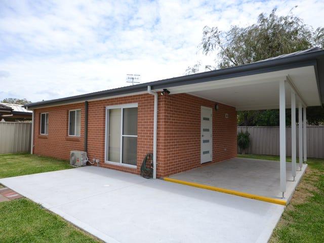 70a Dunban Road, Woy Woy, NSW 2256