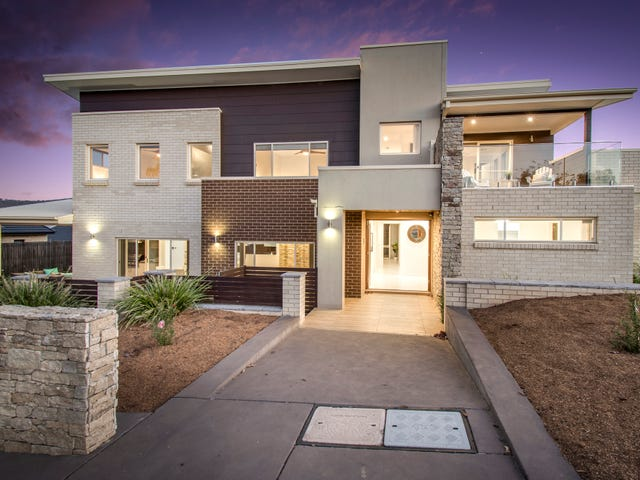 3 Ormiston Circuit, Harrison, ACT 2914