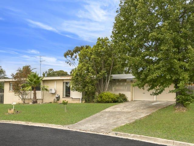 2 Coachwood Crescent, Picton, NSW 2571