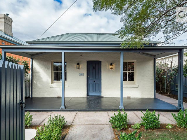 18 Vernon Street, Norwood, SA 5067
