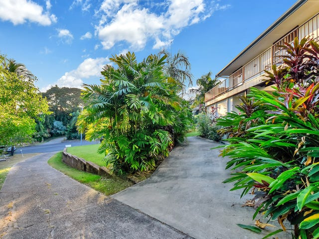 5 Meigs Court, Stuart Park, NT 0820