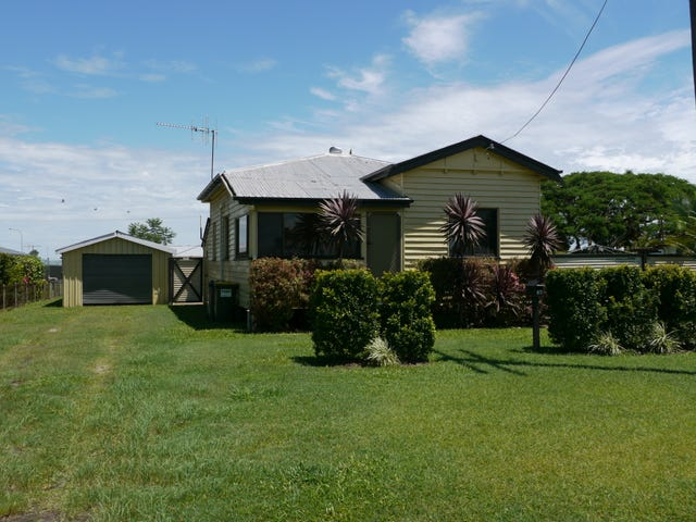 67 Fairymead Road, Bundaberg North, Qld 4670