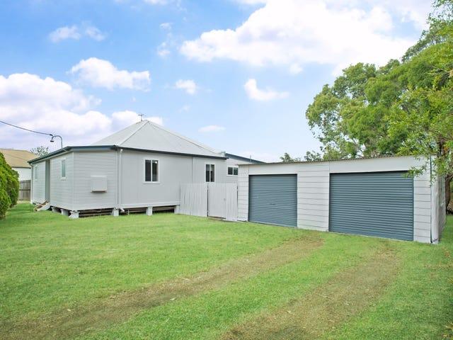 8 Tulloch Street, East Branxton, NSW 2335