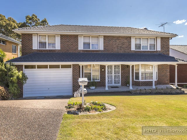 86 Madison Drive, Adamstown Heights, NSW 2289