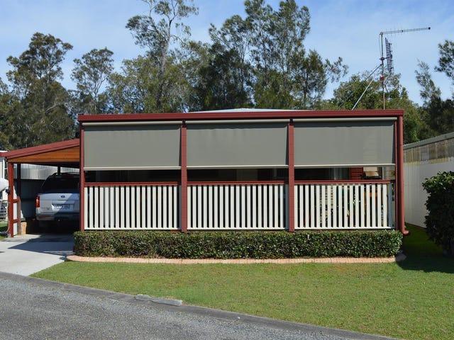 5/36 Golding  Street, Yamba, NSW 2464