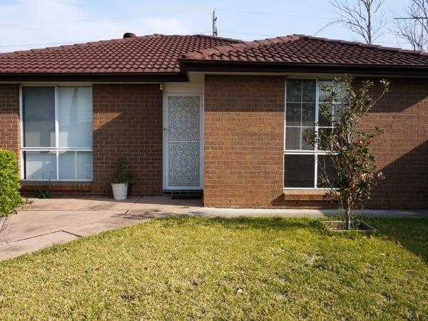 49 Barnard Cres, Oakhurst, NSW 2761